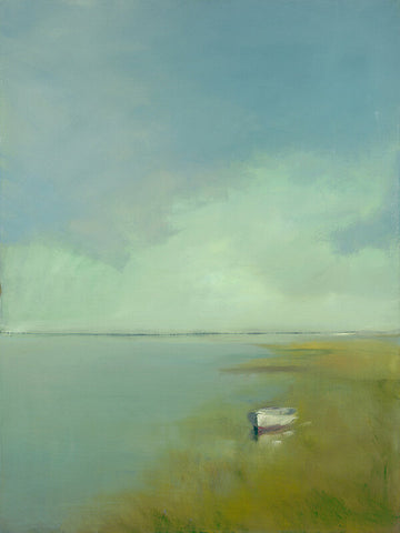 Dolphin Galleries Anne Packard By Myself