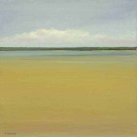 Dolphin Galleries Anne Packard Day