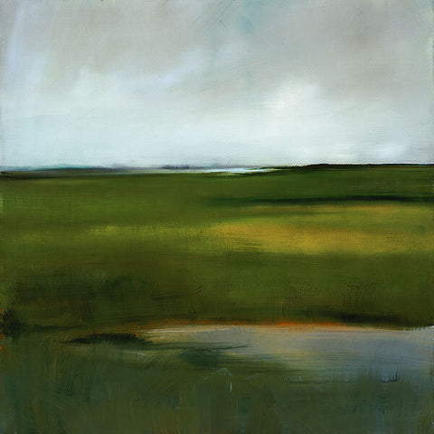 Dolphin Galleries Anne Packard Marsh