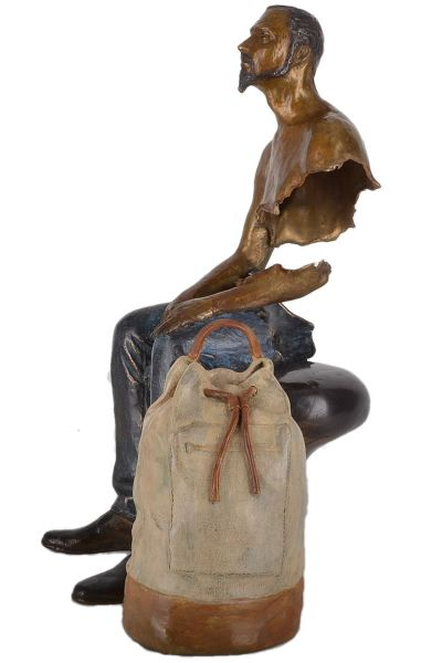 Bruno Catalano Raphael Assis