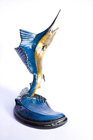 Sailfish, Mini