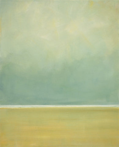 Dolphin Galleries Anne Packard Sand, Sea & Sky
