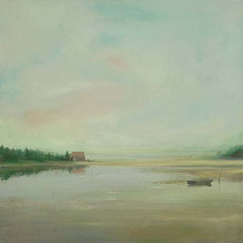 Dolphin Galleries Anne Packard Summer Camp