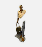 Bruno Catalano Louis