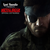 METAL GEAR SOLID Official Loot Bundle (June Edition)