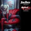 Harley Quinn Official Nerd Box (May Edition)