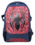 Spider-Man Official Licensed Backpack