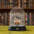 Harry Potter Official Mini Bell Jar Lights 4 x Pack Collection