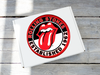 The Rolling Stones Official Loot Bundle (July 2018 Edition)