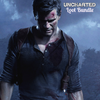 Uncharted Official Loot Bundle (May 2018 Edition)
