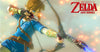 The Legend of Zelda Official Loot Bundle (July 2018 Edition)
