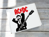 AC/DC Official Loot Bundle (July 2018 Edition)