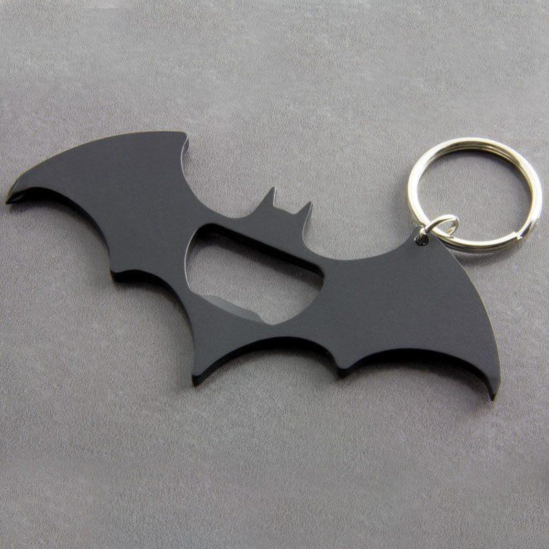 Batman Official Licensed Multi-Tool