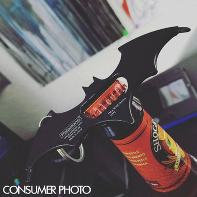 Gadgets - Batman Official Licensed Multi-Tool