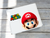 Super Mario Official Loot Bundle (July 2018 Edition)