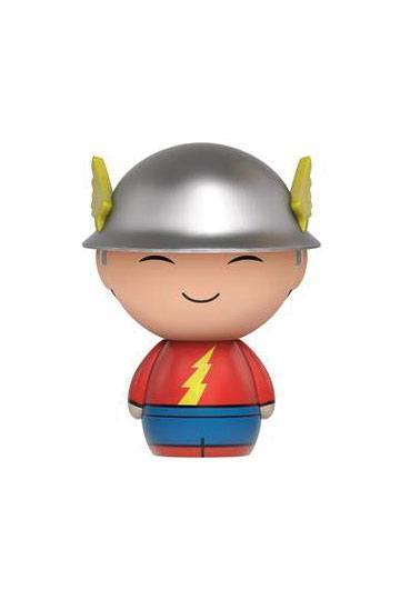 DC Comics Dorbz Vinyl Figure Speciality Series Golden Age The Flash 8 cm