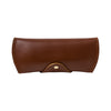 Tobacco Eyewear Case