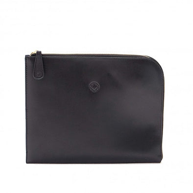 Mendocino iPad Black