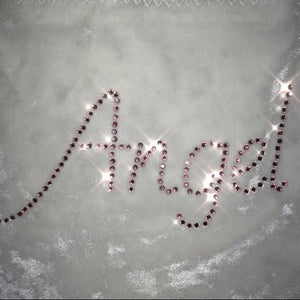 Angel Bow Top