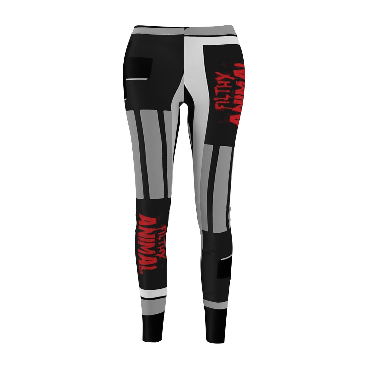 Women's Leggings Filthy Controller