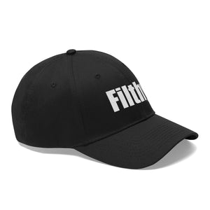 Hat Filthy