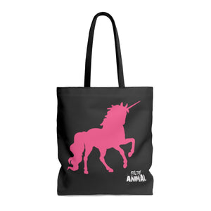 Bag Tote Unicorn