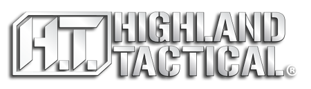 Highland Tactical Logo