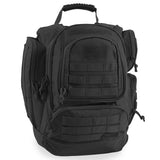 Agent Tactical  Bag | Pack