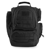 Tactical Pack Multiple Pockets