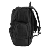 Hidden Back Pocket Tactical Pack