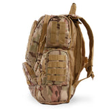 Agent Backpack Assault Bag
