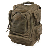Agent Tactical Bag | Pack | Multiple Pockets