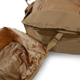 Agent Coyote Desert Backpack Rain Cover