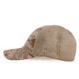 HT Soft Mesh Hat