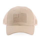 HT Trucker - Mesh Hat