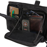 Timer - Messenger Bag