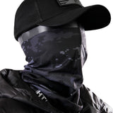 Face Guard / Neck Gaiter