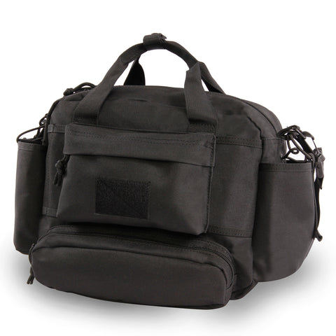 Pointer Range - EDC Bag