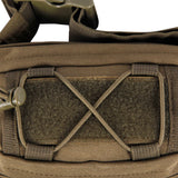 Mobility Waist Pack | Tactical Fanny Pack