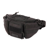 Sidewinder Waist Pack | Tactical Fanny Pack