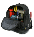 Task - Extreme Tool Backpack