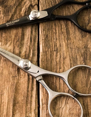 SuperSharp® Scissors