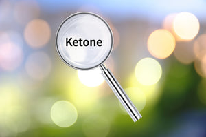 How To Use Exogenous Ketones Correctly: What You Need To Know