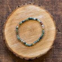 Load image into Gallery viewer, Fancy Jasper | Gemstone Bracelets