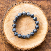 Load image into Gallery viewer, Labradorite | Gemstone Bracelets