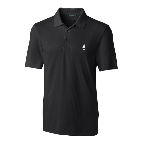 Men's Sewell Short Sleeve Forge Polo