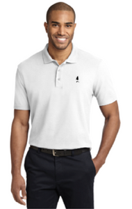 Men's Sewell Stain-Release Polo
