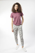 Load image into Gallery viewer, Cozy Pants - Various Colors