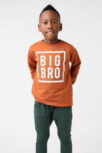 Load image into Gallery viewer, Big Bro / Lil Bro Lite Sweatshirt - Various Colors