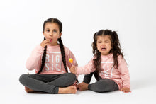 Load image into Gallery viewer, Big Sis / Lil Sis Lite Sweatshirt - Various Colors